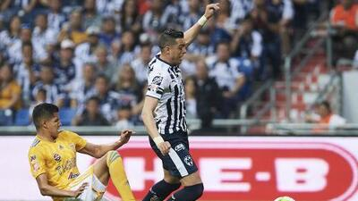 Monterrey vs. Tigres: horario final de la Concacaf Champions League
