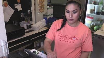 Proyecto de ley pretende reducir el salario mínimo a jóvenes en Arizona
