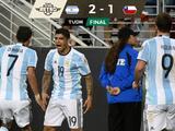 Futbol Retro | Argentina se vengó de Chile con Martino en el banquillo