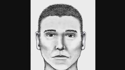 Asesino en serie tiene atemorizados a los vecinos de Phoenix