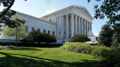 Los desafíos que habrá para DACA ahora que la Corte Suprema decidirá su destino