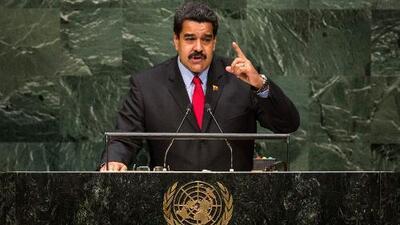 La inclusión de Venezuela en el Comité de Derechos Humanos de la ONU provoca fuerte reacciones de rechazo