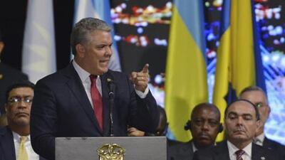 Colombia tendrá la Final de la Copa América 2020; Argentina, el juego inaugural