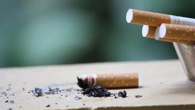 Senado de Illinois aprueba el incremento de edad para comprar tabaco a los 21 años