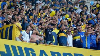 ¡Sí habrá final de la Copa Libertadores! Aquí los probables XI de cada equipo