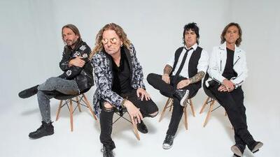 El impacto de Maná: lo que la famosa banda de rock piensa de su legado musical