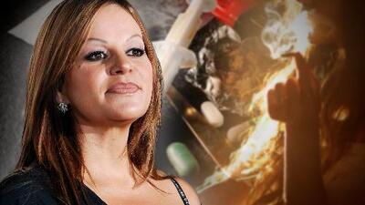El lado oscuro de Jenni Rivera será revelado en la película 'La diva de la banda', asegura director de cine