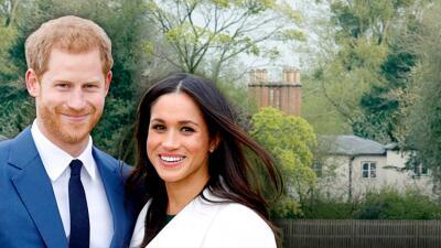 Confirmado: la independencia de Meghan y Harry le costó 3 millones de dólares a la corona (y a los británicos)