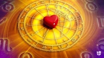 Horóscopo del 13 de agosto | Algo asombroso sucederá en tu vida