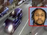 La policía identifica al sospechoso buscado en el atropello y fuga que cobró la vida de un hispano en el norte de Filadelfia
