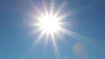 Emiten alerta de bandera roja por una nueva ola de calor que azota al sur de California
