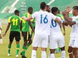Curazao ya es líder de grupo y Panamá se acerca a Dominicana en eliminatorias mundialistas