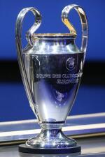 La Champions 2015-16 tendrá atractivos reencuentros