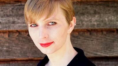 """Chelsea Manning responde por qué filtró información a WikiLeaks: """"Dejé de ver estadísticas y empecé a ver personas"""""""