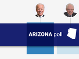 Biden has a solid lead over Sanders in Arizona primary: Univision poll