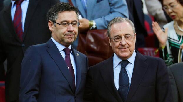 Superliga de Europa: qué es, quién la creó, formato, equipos participantes