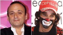 """""""Gracias querido"""": Lalo España reacciona a la muerte de 'Cepillín'"""