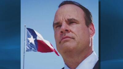 El abogado Brian Loncar falleció por sobredosis de cocaína, según médicos forenses