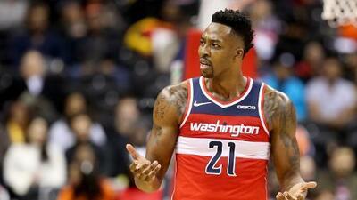 Lakers o Clippers: Dwight Howard busca equipo en Los Ángeles