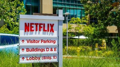 Netflix se expande en Nueva York e invierte una suma de 100 millones en la ciudad