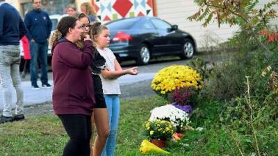 Lo que se sabe de las víctimas del fatal accidente de una limusina en Nueva York