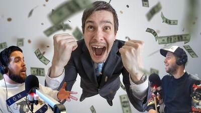 Las 'chusmerías' más grandes que provoca el sorteo del Mega Millions