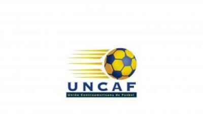 La UNCAF da convocatorias preliminares de la Copa Centroamericana