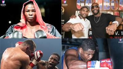 El renacimiento de la Isla: boxeadores cubanos buscan regresar a la cima del boxeo