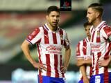 Fans de Chivas señalan a los jugadores que no han rendido