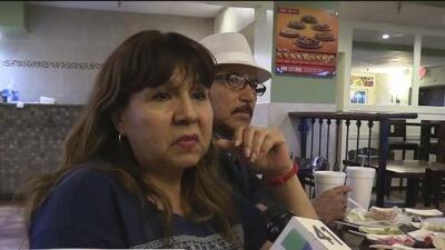 Residentes en San Antonio opinan sobre las elecciones en México