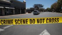 Autoridades investigan un tiroteo que cobró la vida de un hombre en el vecindario de Humboldt Park