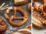 Celebra el Día Nacional del Pretzel comiendo uno gratis en estas tiendas