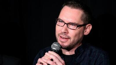 El director de 'X-Men' es acusado de abusar sexualmente de un menor de edad