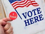 Elecciones locales: un triunfo para la comunidad hispana en el valle de Lehigh