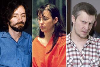 Terror real: Asesinos que han hecho historia