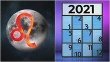 Lo que los astros y la numerología dicen sobre el 2021, según predicciones