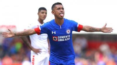 Exquisitos: los cinco golazos de la Jornada 8 en la Liga MX