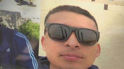 Conductor intoxicado provoca accidente que cobra la vida de un joven en Fresno