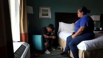 Aún queda mucho por hacer por nuestros conciudadanos puertorriqueños en Florida
