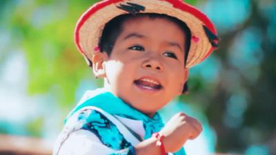 Movimiento Naranja, la pegadiza canción de Movimiento Ciudadano que México ha convertido en meme