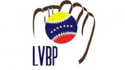 Leones de Caracas con cuatro victorias al hilo al derrotar a los Tiburones en la LVBP