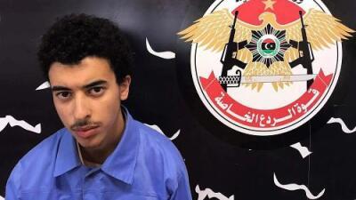 Arrestan en Libia al padre y al hermano menor del terrorista suicida de Manchester