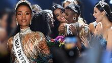 Anuncian la edición 2021 de Miss Universo: será en mayo desde Florida