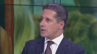 """""""Nuestros maestros lo merecen"""": Alberto Carvalho sobre propuesta de nuevo impuesto para mejorar la educación en Miami-Dade"""