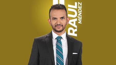 Raúl Méndez | ¿Y los clubes-estado?