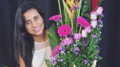La hija de una diputada en México al parecer fue asesinada por error