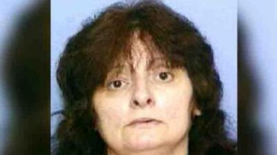 Michelle Byrom no fue ejecutada en Mississippi
