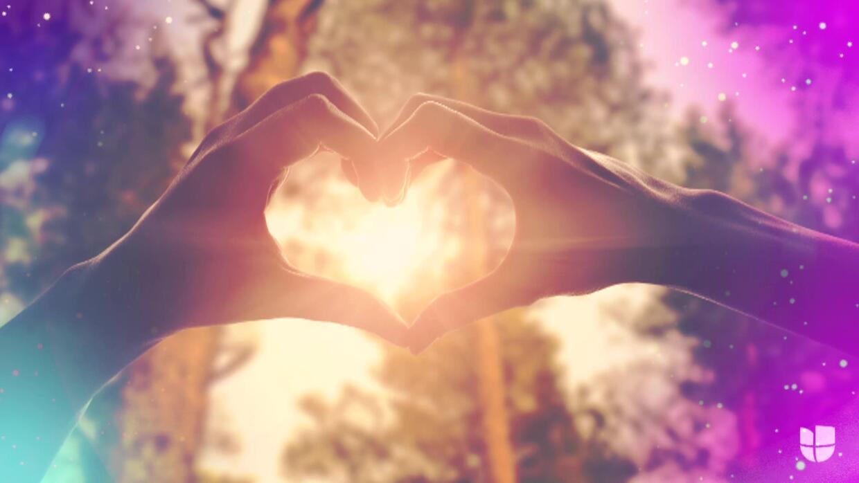 Horóscopo del 14 de febrero   Un San Valentín con intensidad sexual    Horóscopos   Univision