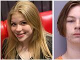 Acusan a un menor de 14 años de la muerte de la adolescente Tristyn Bailey en Florida