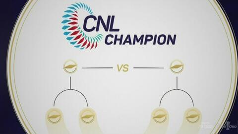 Así funcionará la nueva Concacaf Nations League